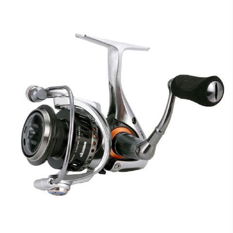 Okuma Helios SX Spin Reel 5.0:1 Ratio Line Retrieval 21.9in