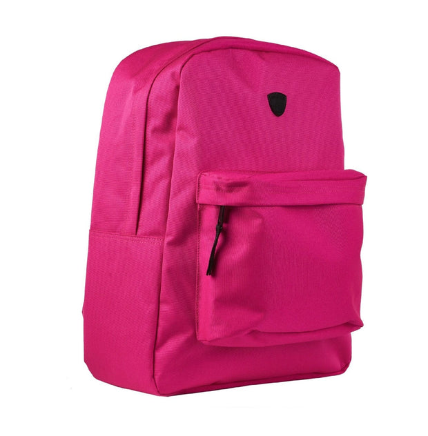 Guard Dog ProShield Scout Pink