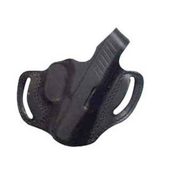 DeSantis 085 Thumb Break Mini Slide Holster Black RH