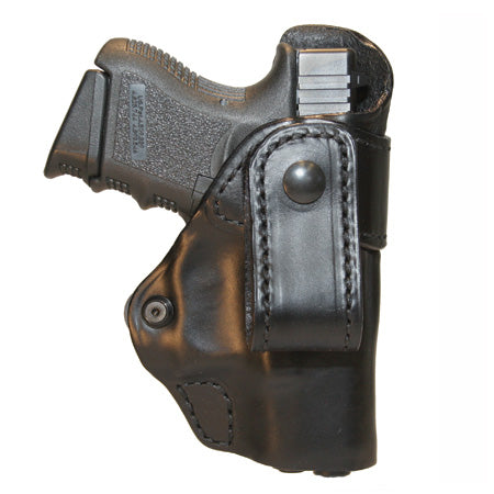 Blackhawk MT Serpa CQC Holster Right Glock 19 23 32