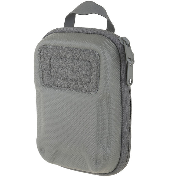 Maxpedition MRZ Mini Organizer Gray