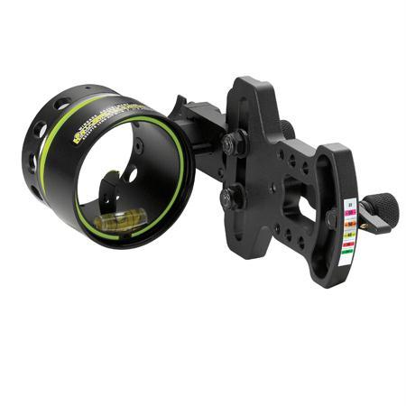 HHA Optimizer Lite XL 5500 Sight .019 XL-5519