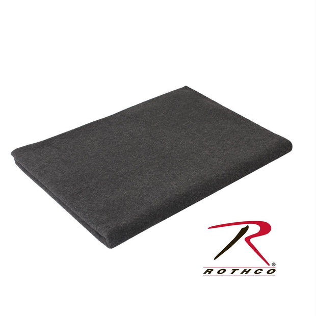 Rothco Wool Blanket