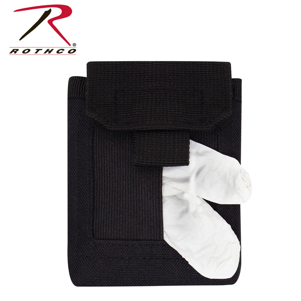 Rothco Easy Access Glove Pouch