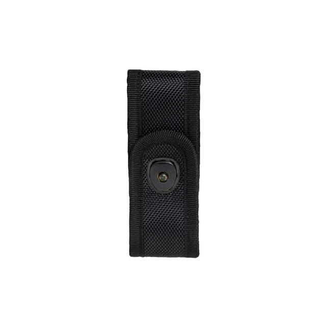 Rothco Enhanced Handcuff Strap