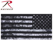 Rothco U.S. Flag Multi-Use Tactical Wrap