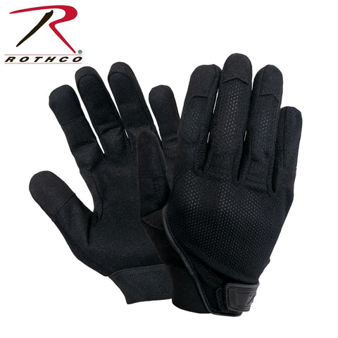 Rothco Lightweight Mesh Tactical Glove