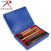 Rothco 9MM Pistol Cleaning Kit