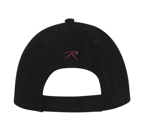 Rothco Freedom Is Not Free Low Profile Cap