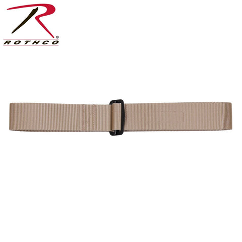 Rothco Heavy Duty Rigger's Belt