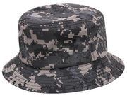 Rothco Bucket Hat