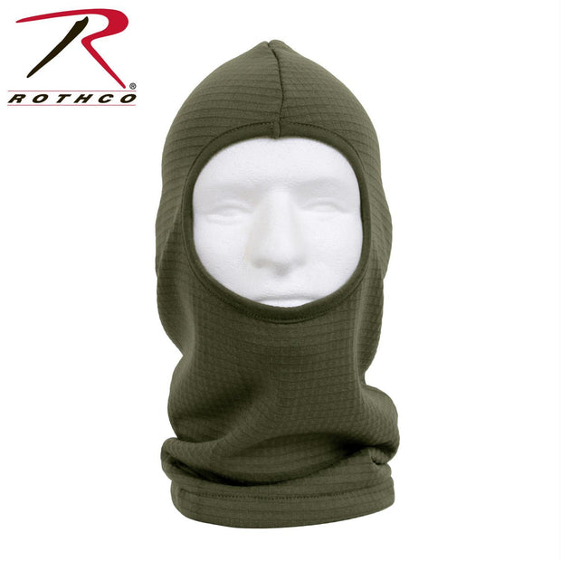Rothco Military ECWCS Gen III Level 2 Balaclava