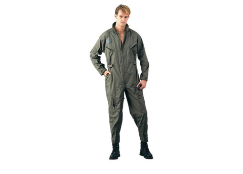 Rothco Flightsuits