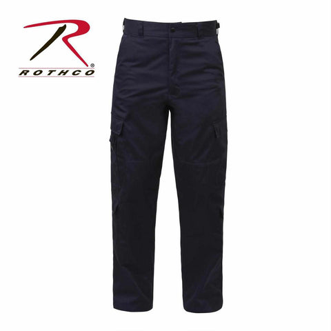 EMT Pants (9 Pocket)