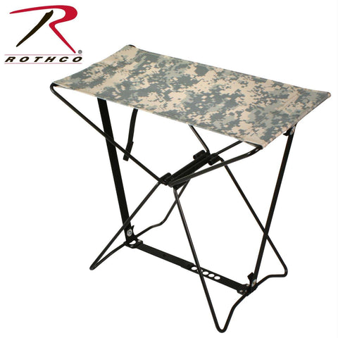 Rothco Folding Camp Stool