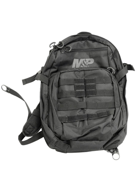 best Duty Series Backpack