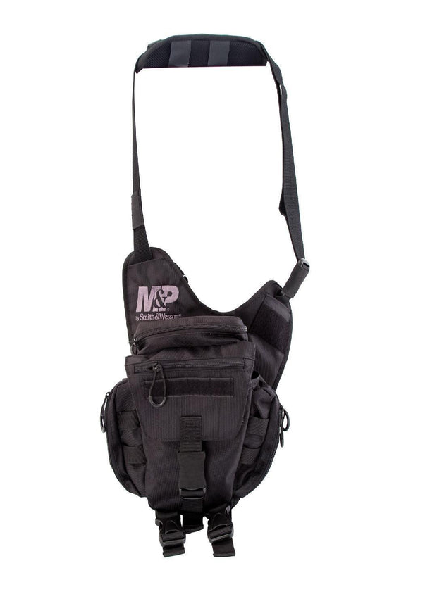 best M&P Accessories Essential Bug Out Bag