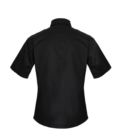 best Rothco Short Sleeve Tactical Shirt