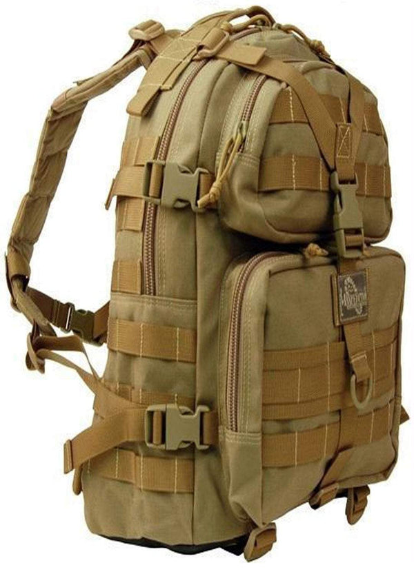 Maxpedition Condor II Backpack 23L Khaki