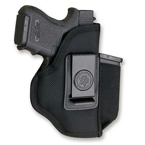 Pro Stealth Inside the Pant Holster Glock 43-Ruger LC9-Tactical Shop-DeSantis-