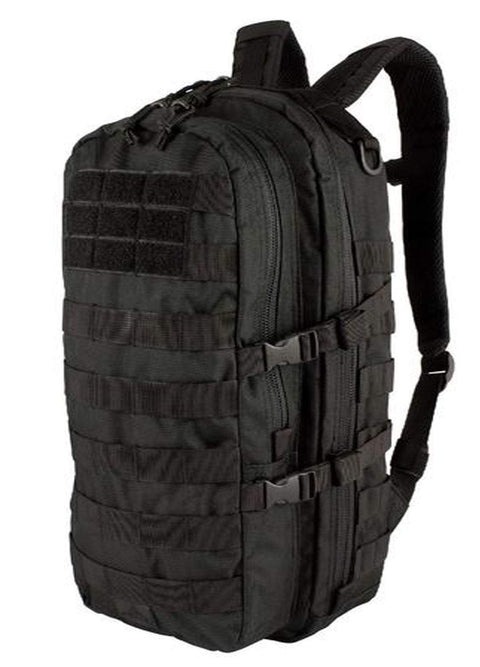 best Red Rock Element Day Pack - Black