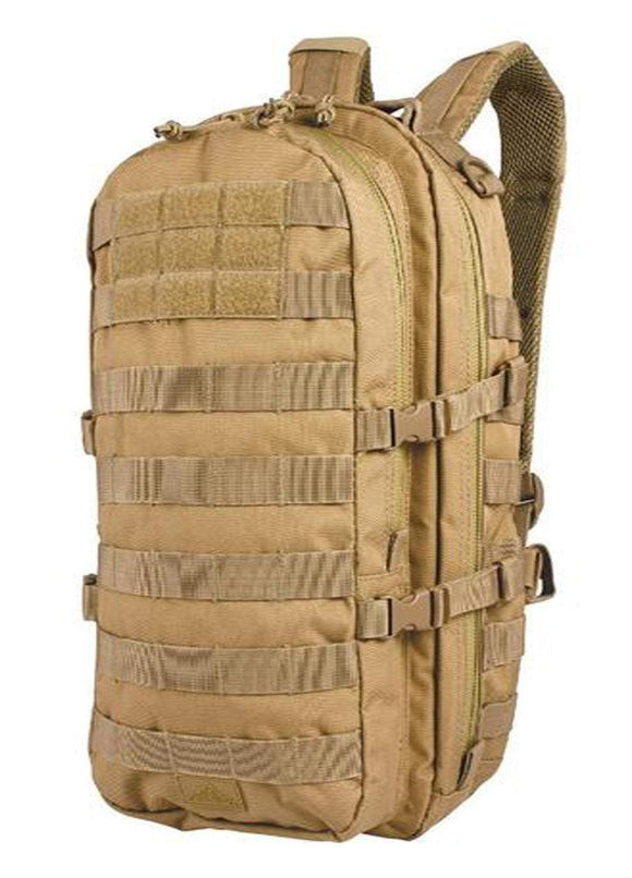 best Red Rock Element Day Pack - Coyote