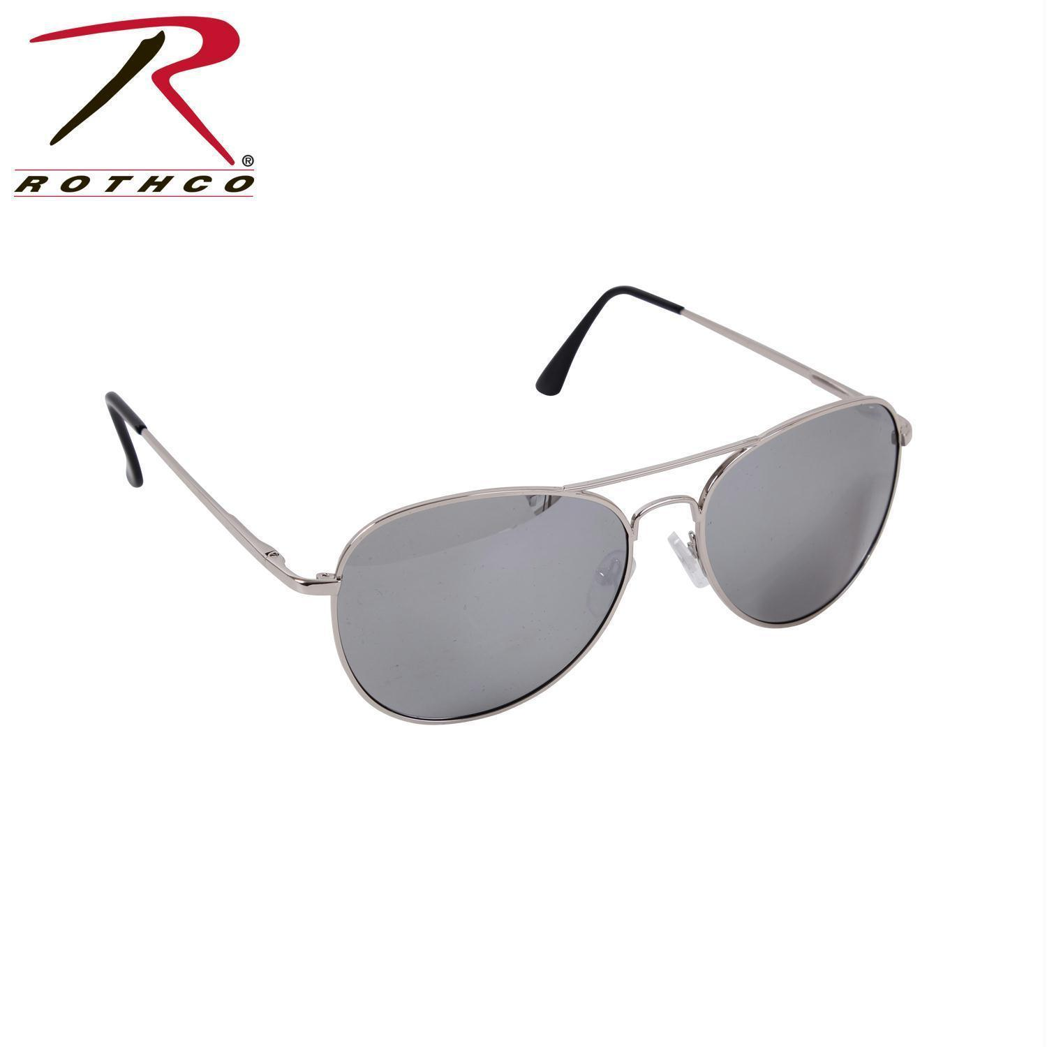 Rothco 58mm Polarized Sunglasses