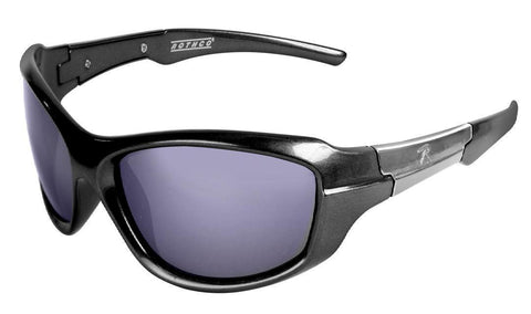 best tactical and police Rothco 9MM Sunglasses