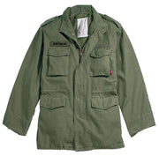 Rothco Vintage M-65 Field Jackets
