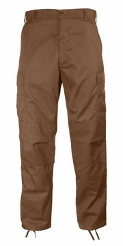 best-Rothco Tactical BDU Pants-