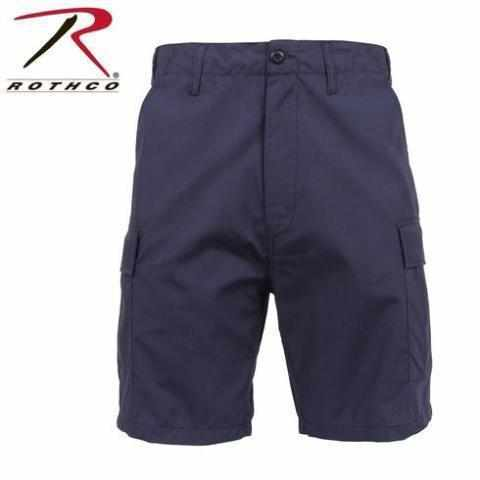 best-Rothco SWAT Cloth Tactical Shorts-2XL-