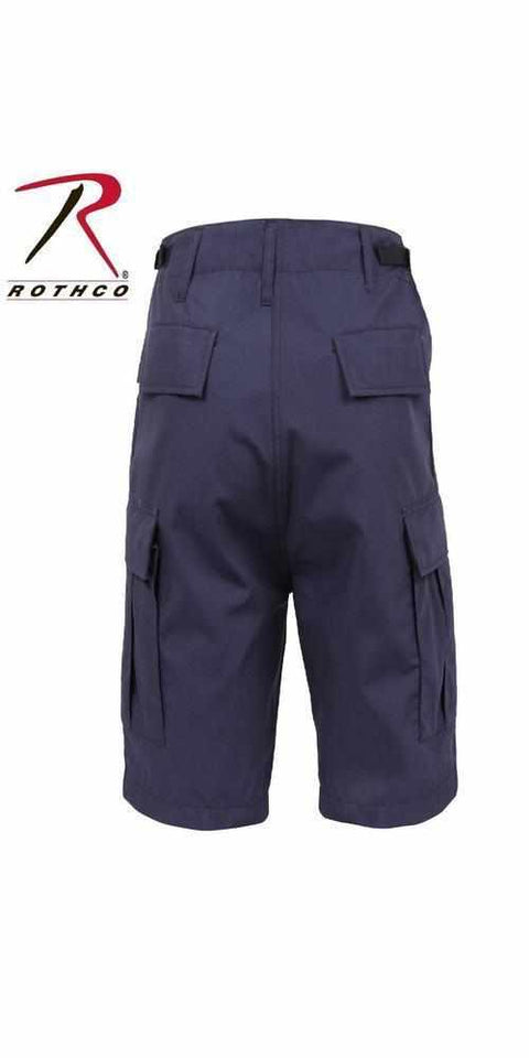 best-Rothco SWAT Cloth Tactical Shorts-