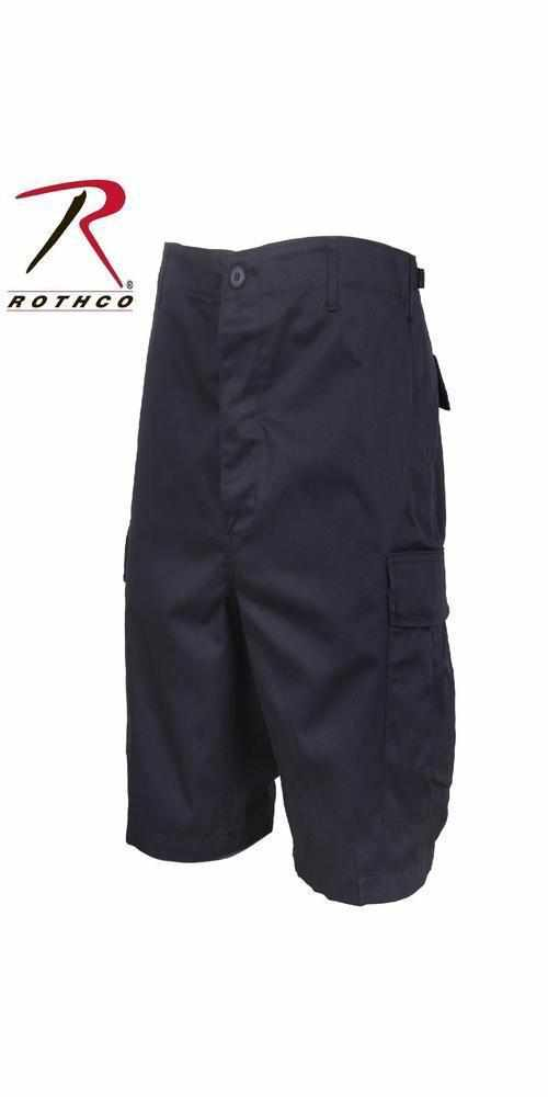 best-Rothco BDU Shorts-