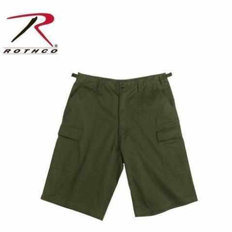 best-Rothco Long Length BDU Short-Olive Drab-L-