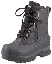 "best Rothco 8"" Extreme Cold Weather Hiking Boots"