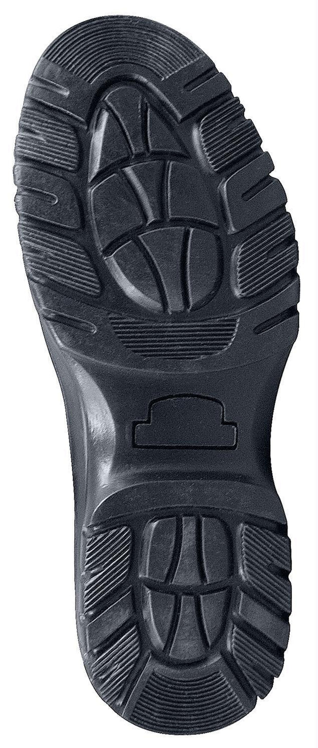 best Rothco Forced Entry Waterproof Tactical Boot