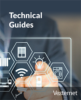 Technical resources, FAQ's and insider notes