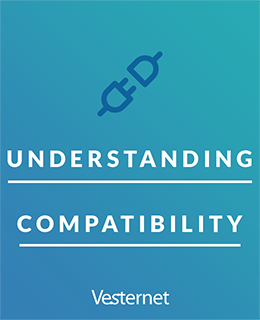 Home Automation - Device Compatibility Explained