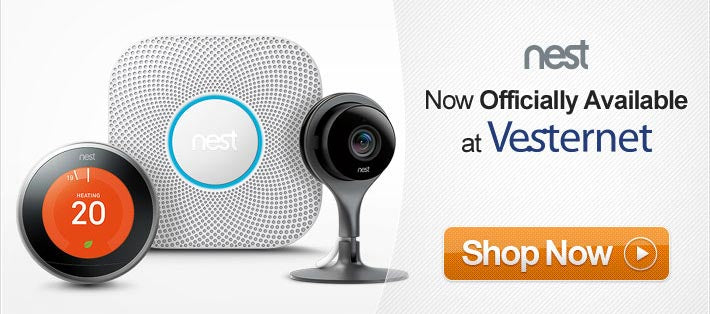 Nest_at_Vesternet_1