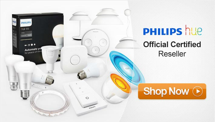 Philips_Hue_at_Vesternet