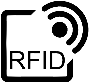 What is RFID