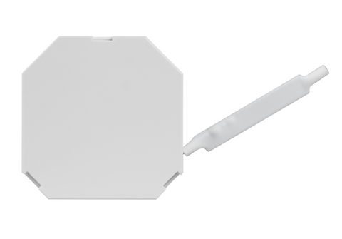 VES-ZB-DIM-004 2-Wire Capable Dimmer