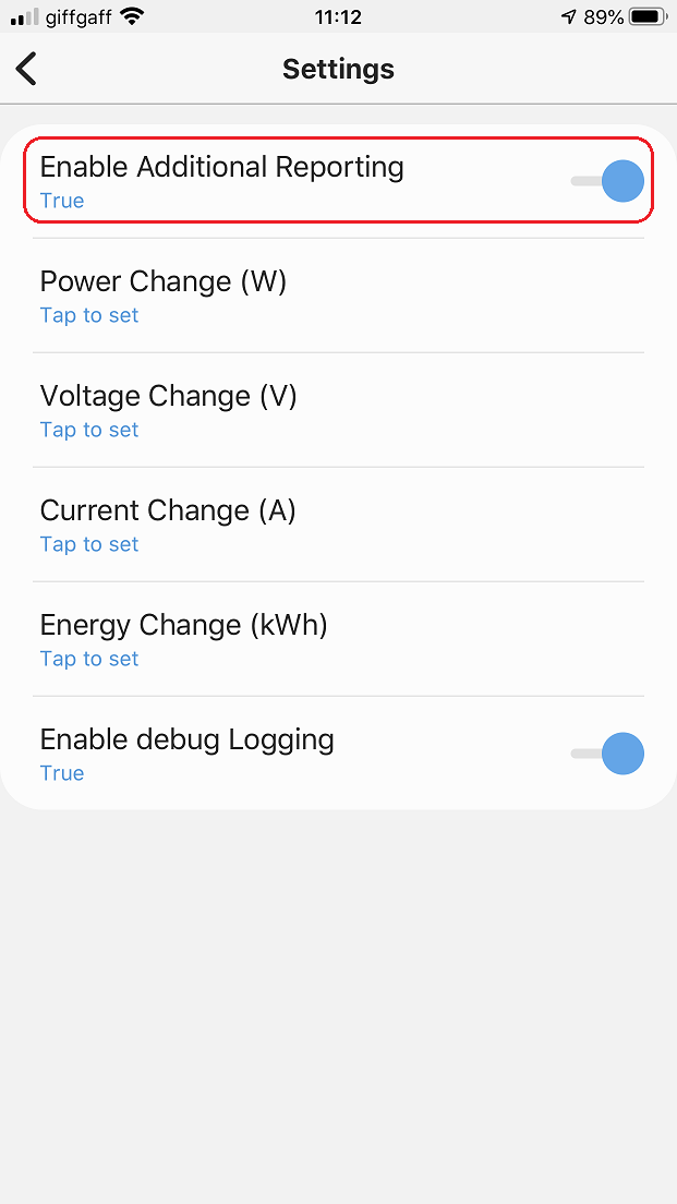 Configuring A ZigBee Device In SmartThings | Vesternet