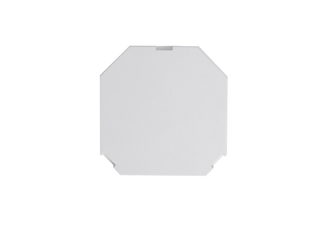 VES-ZW-DIM-001 2-Wire Capable Dimmer
