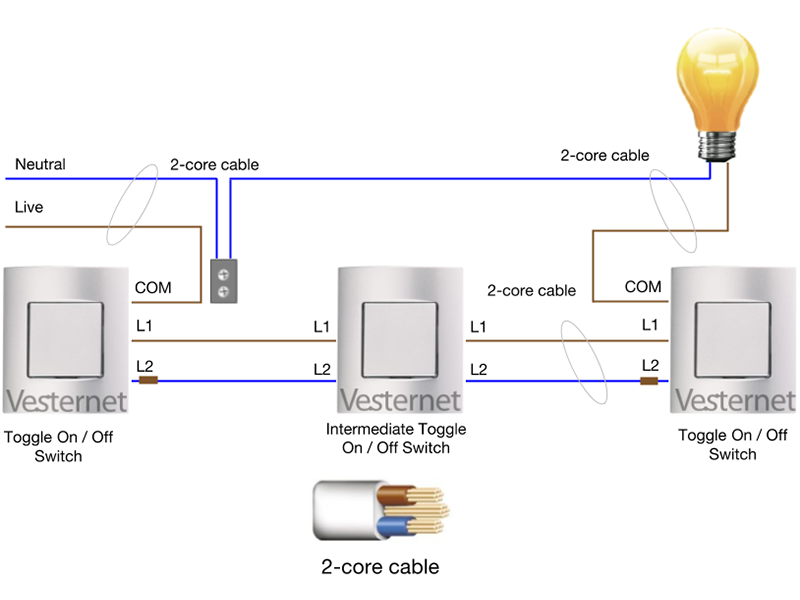 Two Lights One Switch Wiring Diagram from cdn.shopify.com