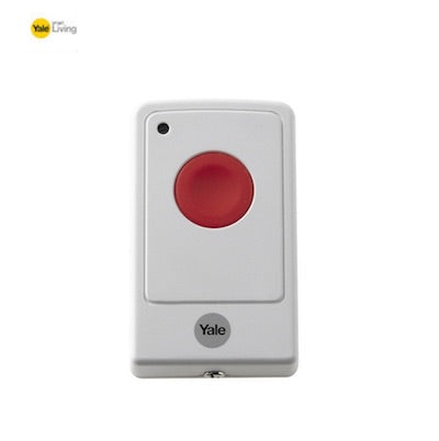 Yale Smart Living Easy Fit Panic Button