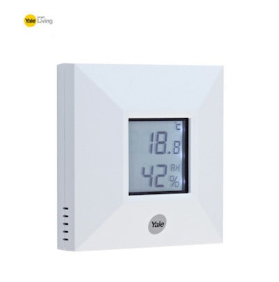Yale Smart Living Easy Fit Keypad