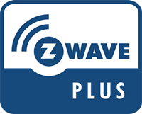 What is Z-Wave Plus