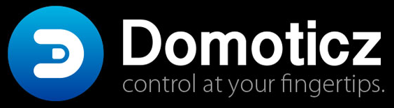 APNT-84 - Configuring Domoticz on the Raspberry Pi