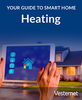 Smart Home Heating Guide